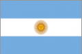 arjantin-vizesi