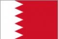 bahreyn-vizesi
