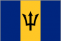 barbados-vizesi