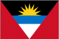 barbuda-vizesi