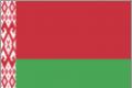 beyaz-rusya