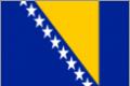 bosna-hersek-vizesi