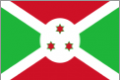 burundi-vizesi