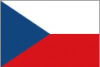 cek-cumhuriyeti