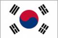 guney-kore-vizesi