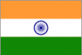 hindistan-vizesi