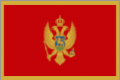 karadag-vizesi