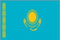 kazakistan-vizesi