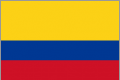 kolombiya-vizesi