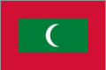maldivler-vizesi