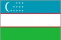 oznekistan-vizesi