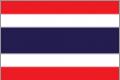 taylant-vizesi